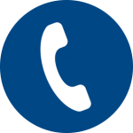 blue-phone-icon-png-clipart-best-12625